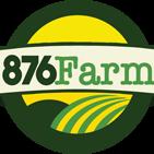 876-farm-logo-fresh