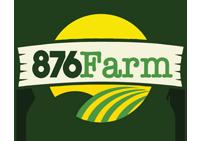 876Farm